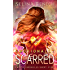 Emotionally Scarred : A Short Story (Empath Chronicles Book 1)