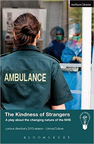 The Kindness of Strangers (Modern Plays)
