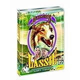 Lassie Vol.9, Coffret 2 DVD