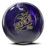 Storm Tropical Violet/Charcoal