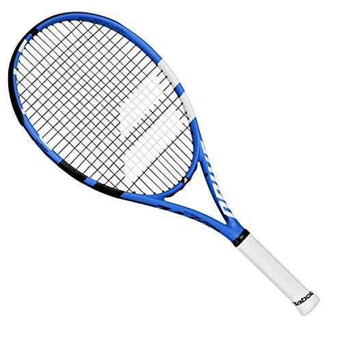 Babolat 2018 Drive 25 Junior Tennis Racquet for sale  Delivered anywhere in USA