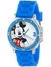 Kids 39 watches clothing shoes jewelry girls boys more for Dovoda watches