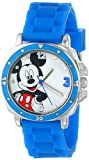 Disney Kids Watches