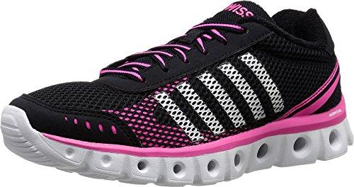 k-swiss-womens-x-lite-cmf-athletic-shoe-black-neon-pink-75-m-us