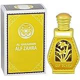 Al Haramain Perfume Oils