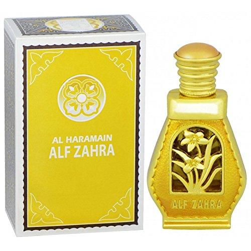 Al Haramain Alf Zahra Oriental product image