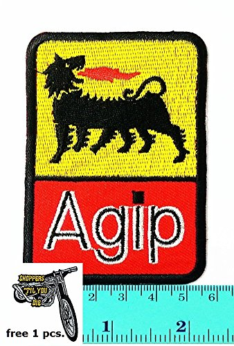 agip-oil-car-motorcycles-racing-biker-logo-jacket-patch-sew-iron-on-embroidered-symbol-badge-cloth-s