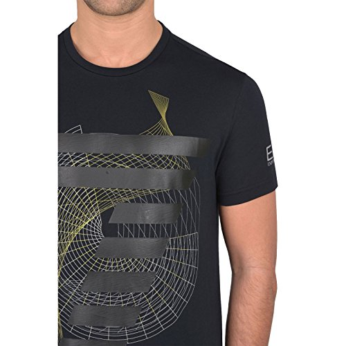Emporio Armani Armani Camisetas_3YPTE4-PJ02Z-1200_$P