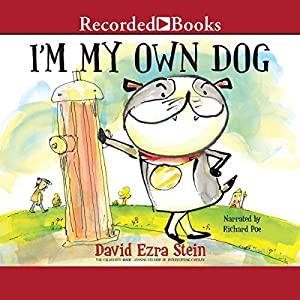 I'm My Own Dog Audiobook