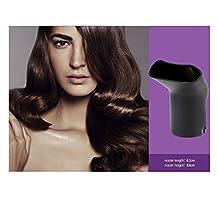 Kemei 7 in 1 Electric Hair Curler Straightening Irons Hair Dryer Salon Hairdressing Roller Drier Hair Straightener Styling Tool
