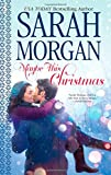 """Maybe This Christmas (Hqn)"" av Sarah Morgan"