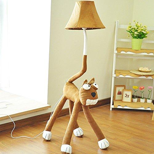 Minimalistischen modernen katomb Lampen kreative Katze Wohnzimmer Deko Lampe Stehleuchte