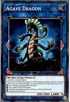 Yu-Gi-Oh Soul Fusion Common YOU PICK FROM LIST!