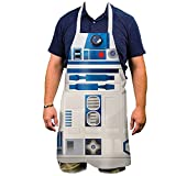 Star Wars R2-D2 Apron