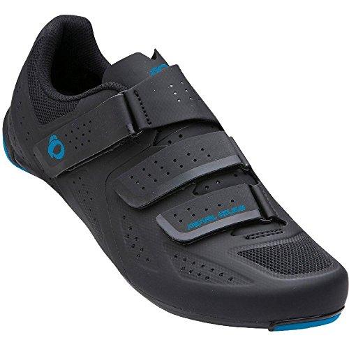 荷物感性レディ(パールイズミ) Pearl Izumi メンズ 自転車 シューズ?靴 Select Road v5 Studio Bike Shoes [並行輸入品]