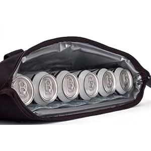Caddyswag Par 6 Golf Bag Cooler