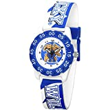 Kentucky Wildcats NCAA Youth ''Kids'' Watch