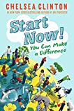 #10: Start Now!: You Can Make a Difference