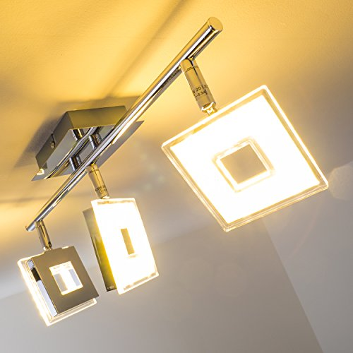 LED Deckenspot Balken
