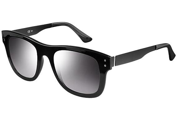 Gafas de Sol Oxydo OX 1077/S BLACK: Amazon.es: Ropa y accesorios