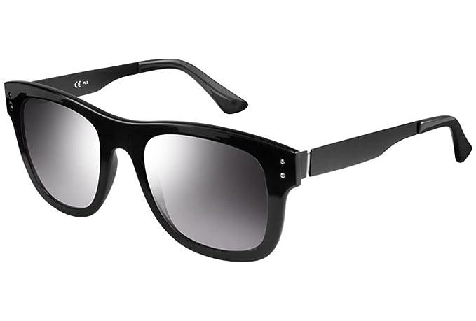 Gafas de Sol Oxydo OX 1077/S BLACK