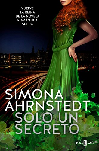 Solo un secreto / Falling (High Stakes) (Spanish Edition) by Ingramcontent