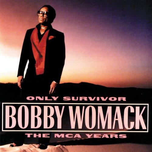 Only Survivor: The MCA Years