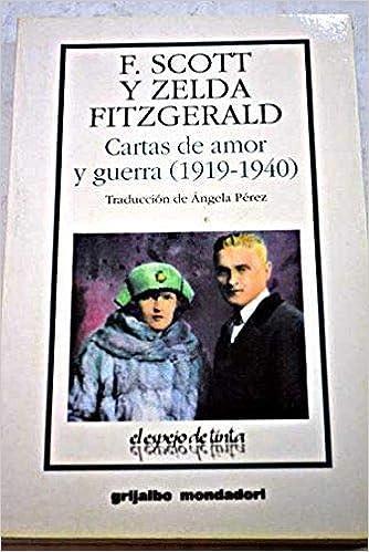 Cartas de amor y guerra (1919-1940): Amazon.es: Francis ...