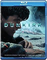Dunkirk (Blu-ray) (BD)