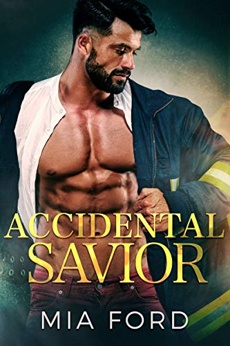 99¢ – Accidental Savior