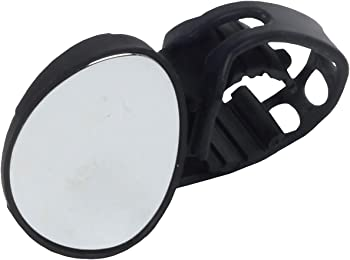Zefal Spy Road Bike Mirrors