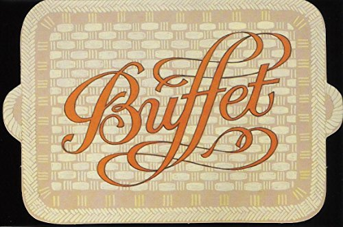vintage-1970s-buffet-party-fill-in-invitations-15