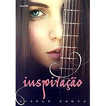 Inspiração - Volume 1