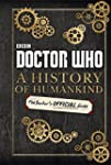 Doctor Who: A History of Humankind: T...
