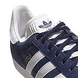 Adidas Originals Men's Gazelle Lace-up