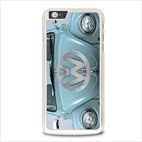 Coque,Vw Volkswagen Beetle Case Cover For Coque iphone 5 / Coque iphone 5s
