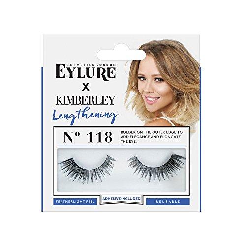 Kimberley Eye Care - 3