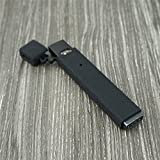 DSC-Mart Texture Case for JUUL, Anti-Slip Silicone