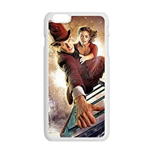 Heisenberg Design Pesonalized Creative Phone Case For Iphone 6 Plaus