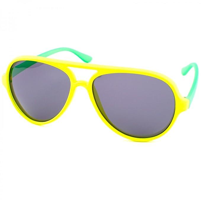 Polarizadas Niños Gafas De Sol Gafas Polarizadas Polarizird ...