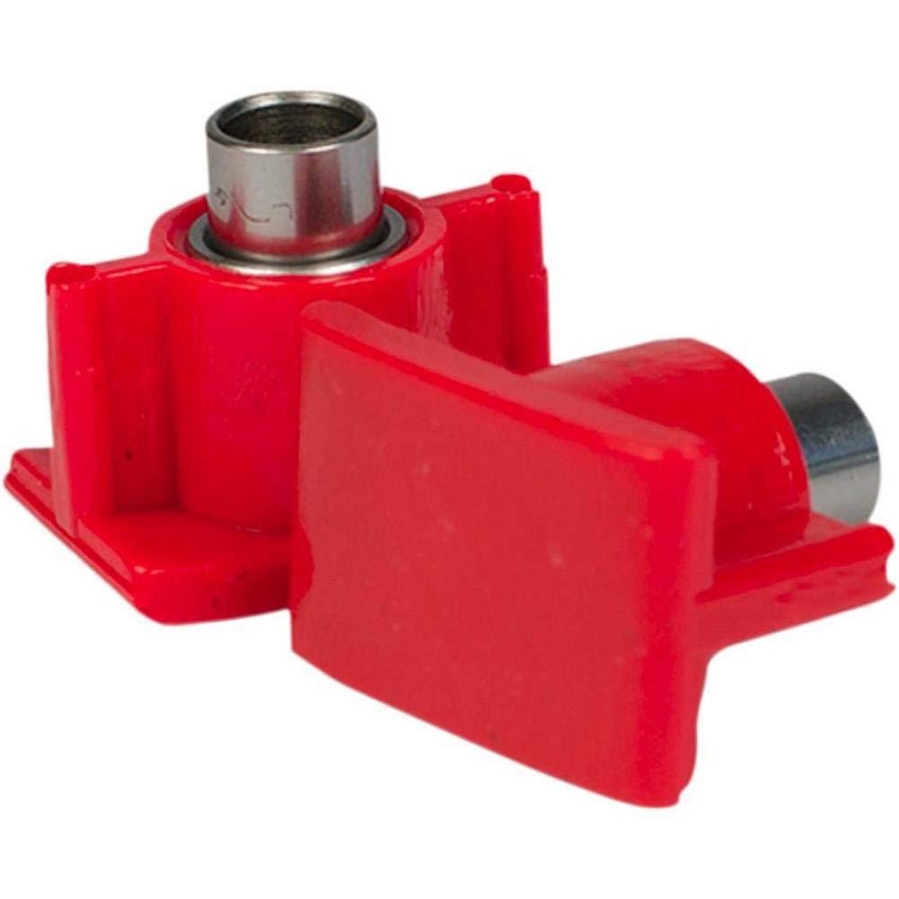 Feuling Hydraulic Cam Chain Tensioner Pads 8078
