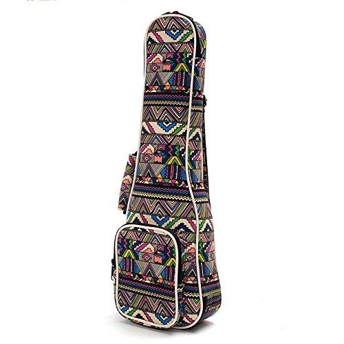 21-ukulele-instrument-bags-ukelele-bag-with-double-shoulder-strap-bag-canvas-guitar-bags-cases