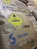 Sodium Percarbonate Uncoated Minimum 99% Purity! 50LB Bag!