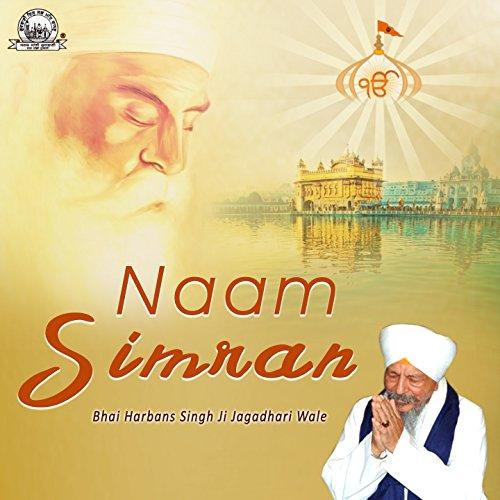 Naam Simran (Bhai Harbans Singh Ji Jagadhari Wale Albums)