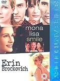 Mona Lisa Smile/Closer/Erin Brockovich [Import anglais]