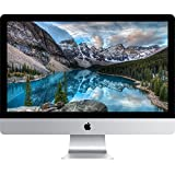 "Apple iMac 27"" Retina 5K - Core i5 Quad Core - 3.2GHz/8GB/AMD Radeon R9 M380"