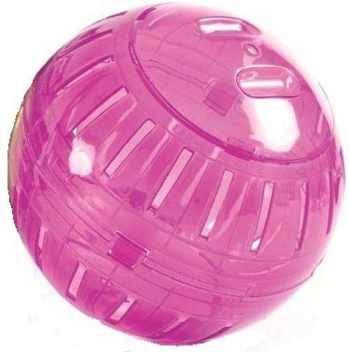 Little Friends Medium 15,2cm Round Laufball für syrische Hamster
