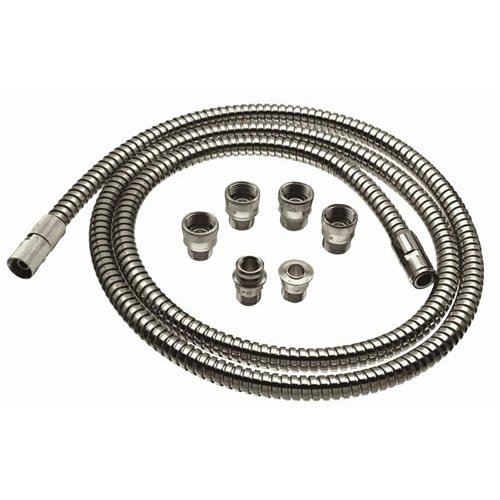 Danco 88266 Moen Pullout Hose Garden Hose Parts Amazon Com