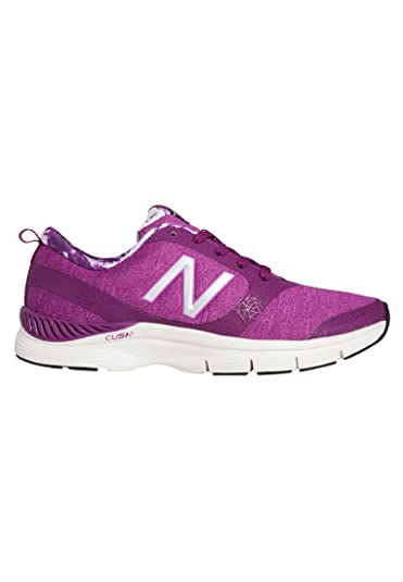 New Balance WX 711 Women - 41