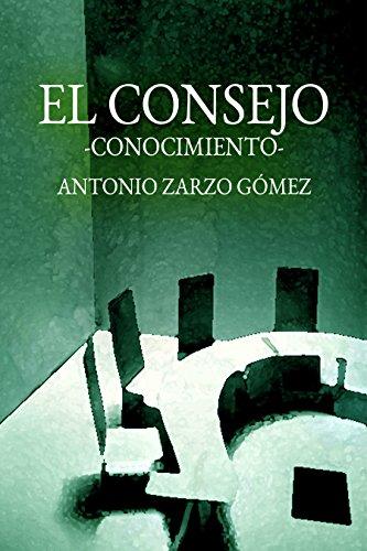 El consejo de Antonio Zarzo Gómez
